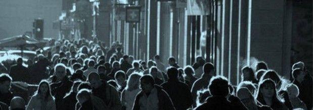 gente-caminando