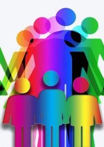 family-76781_640