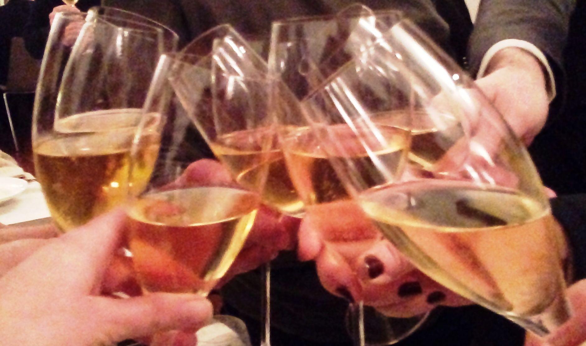 L'Equip Clínic Cipais us desitja bones festes i una bona entrada d'any!