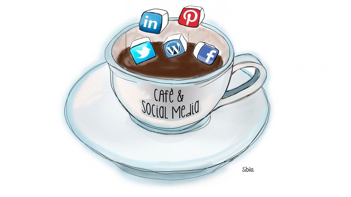Logo_CafèiSocialMedia