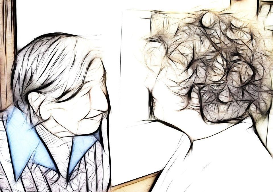 Laura Peiró participarà a un grup de cuidadors de l'ABS Sagrada Família