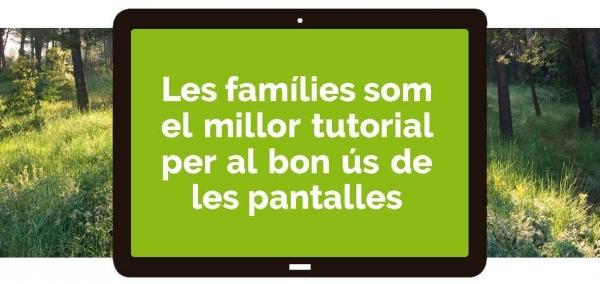 Cipais participarà en el Dia Internacional de les Famílies
