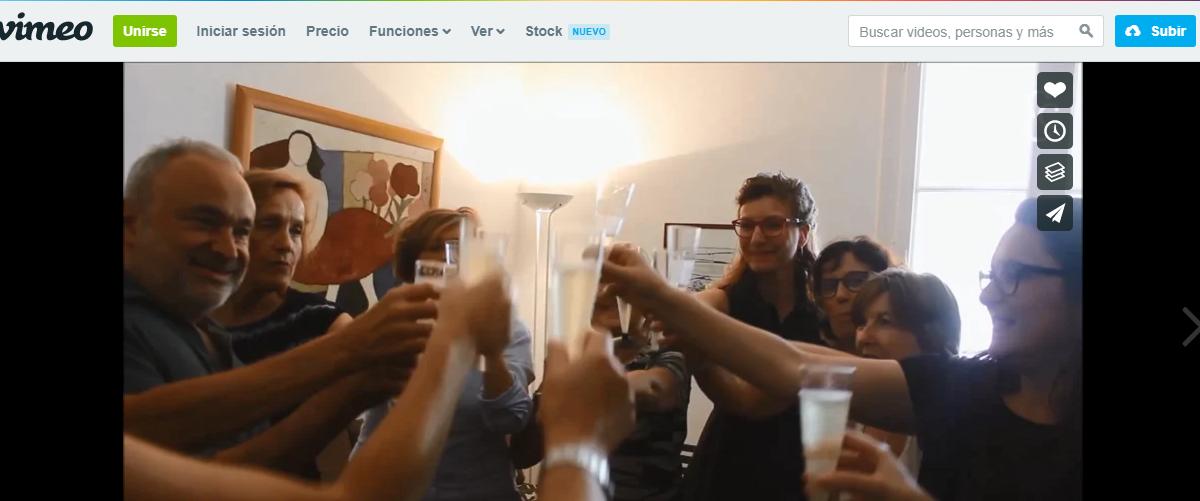 """Publiquem el documental """"Equip Clínic Cipais, 25 anys d'escolta i treball comunitari"""""""